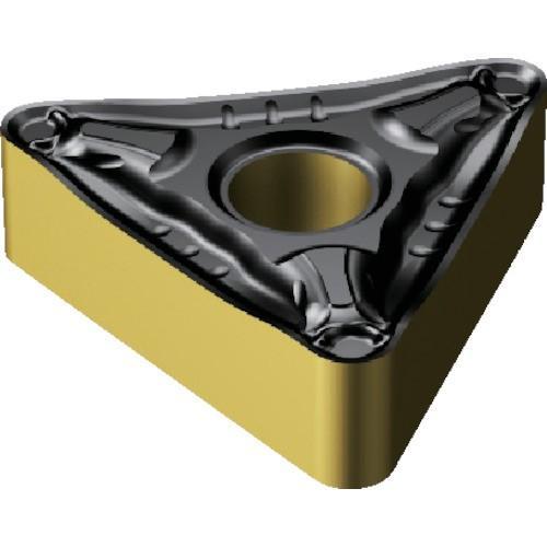 サンドビック T-MAXPチップ 4315 COAT TNMG220412PM 8204600