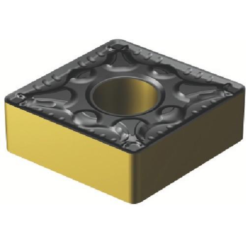 サンドビック T-MAXPチップ 4305 CNMG120408PM 8252222