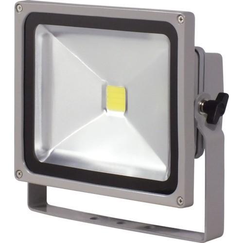 日動 LED作業灯 30W 30W 30W LPRS30D3ME 8357717 f88