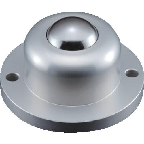 プレインベア ゴミ排出穴付 上向き用 スチール製 PV260FH PV260FH 8560265