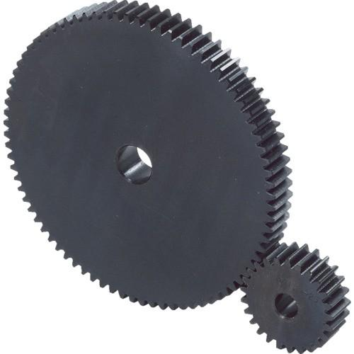 KHK 平歯車SSA4-50 SSA450 8565539