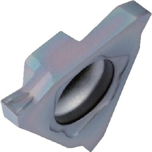 京セラ 溝入れ用チップ PR1535 PVDコーティング PR1535 GBF32R100005GL 8580273