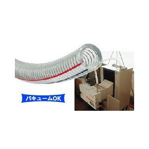 TOYOX(トヨックス):トヨスプリング TS-90 90X108