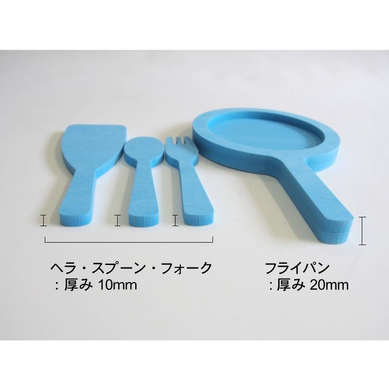 【メール便配送】CODDLE KIDS おままごと 日本製|coddle|05