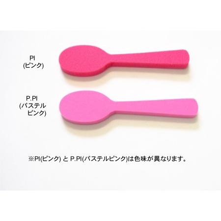 【メール便配送】CODDLE KIDS おままごと 日本製|coddle|06