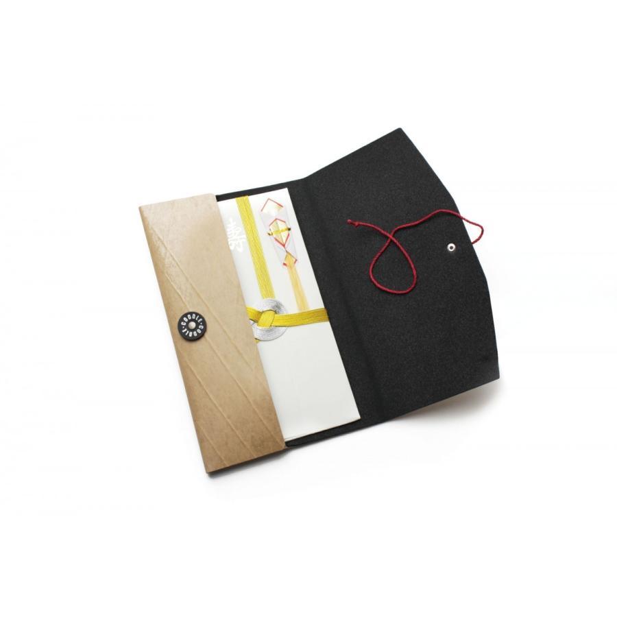 CODDLE コドル +PAPER09【ふくさ・パスポートケース】|coddle|02