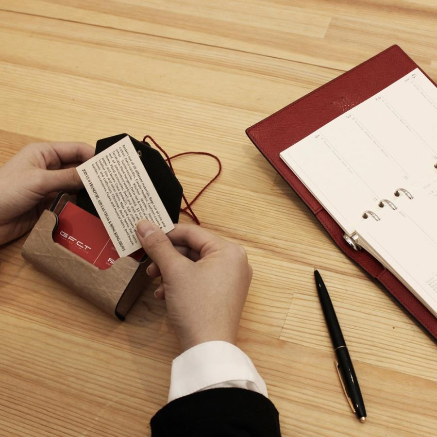CODDLE コドル +PAPER14【カードケース】|coddle