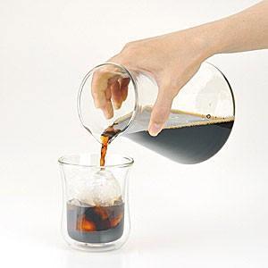 イワキ・ウォータードリップサーバー|coffeeyabu|02