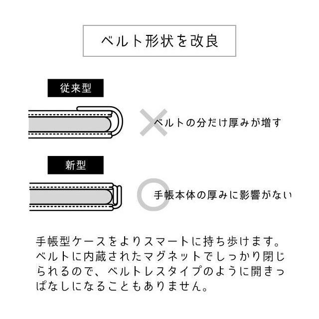 スマホケース iPhone11/11 pro/11 pro MAX/X/XS/XS Max/XR/SE(第2世代)/8/7/6/6s plune 手帳型 ケース 北欧 花柄 可愛い|collaborn-plus|09