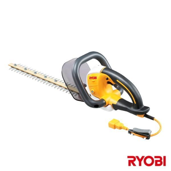RYOBI・リョービ ヘッジトリマ HT-3831H