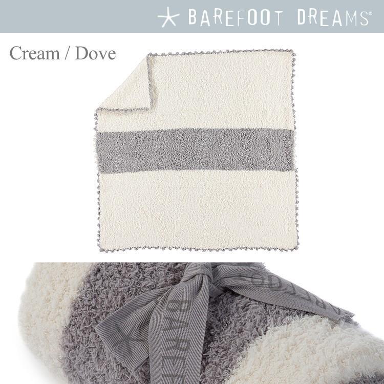 barefoot dreams ブランケット 赤ちゃん ひざかけ ベアフットドリームス|collectioncasestore|02