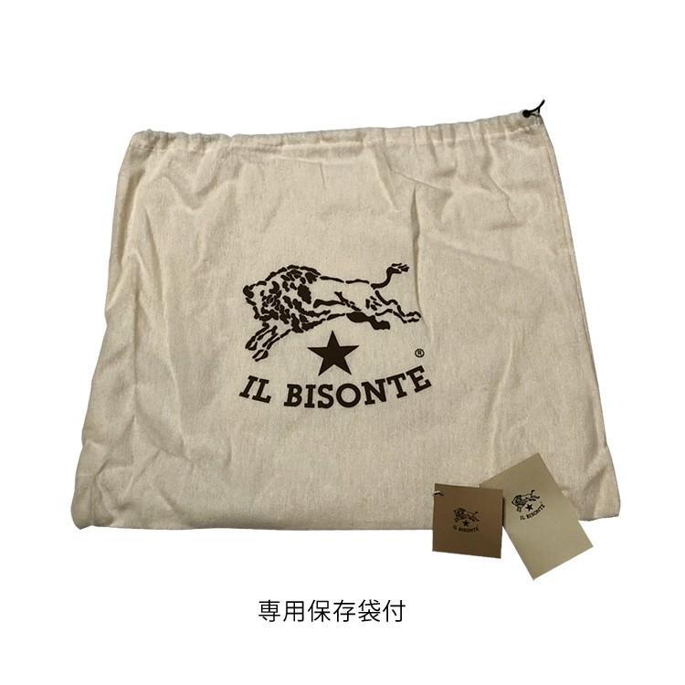イルビゾンテ トートバッグ IL BISONTE L1144T レディース メンズ A4 カジュアル|collectioncasestore|11