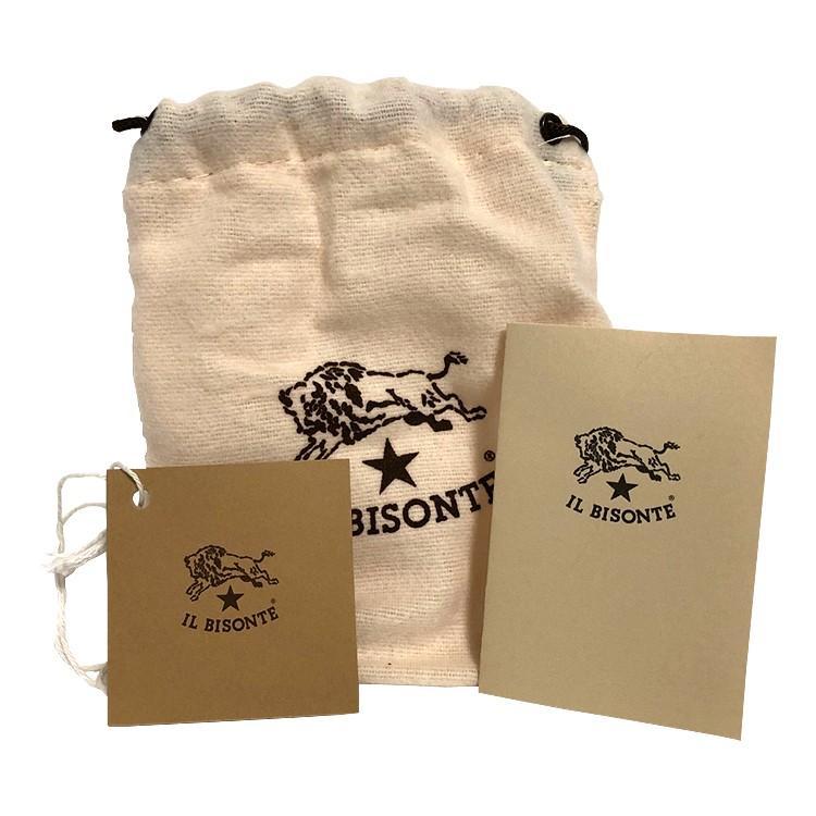 イルビゾンテ ブレスレット レザー IL BISONTE H0529UP|collectioncasestore|18