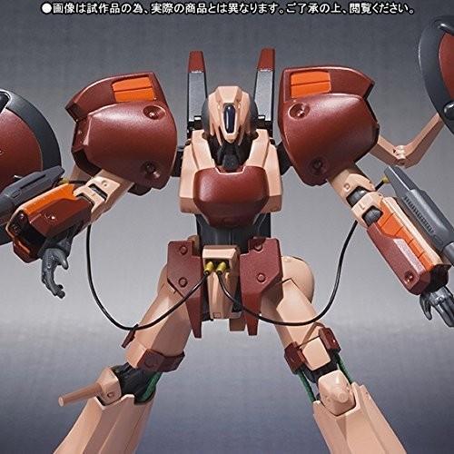 ROBOT魂[SIDE HM] アシュラ・テンプル (管理:446867)