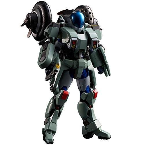 RIOBOT VR-052T モスピーダ レイ 「機甲創世記モスピーダ」 1/12(管理番号:301395)(中古品)