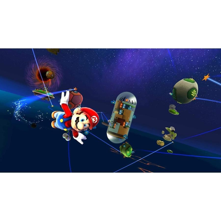 (Switch)スーパーマリオ 3Dコレクション(管理:382210)|collectionmall|05