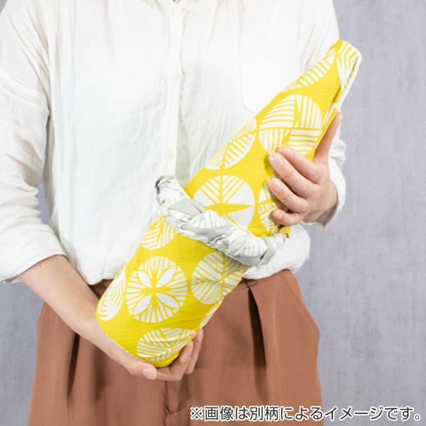 風呂敷 エコバッグ 150cm 大判 着物包み 梅 晴れ着包み ふろしき綿100% ( 綿 きもの包み 衣装包み 衣裳包み )|colorfulbox|11
