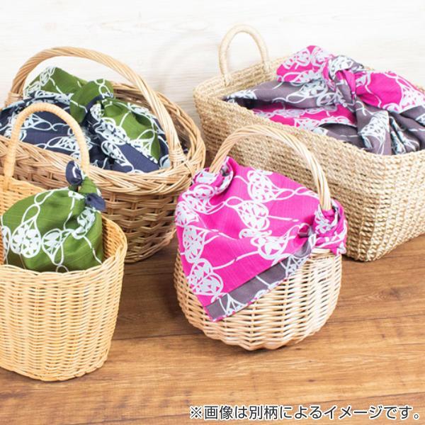 風呂敷 エコバッグ 150cm 大判 着物包み 梅 晴れ着包み ふろしき綿100% ( 綿 きもの包み 衣装包み 衣裳包み )|colorfulbox|10