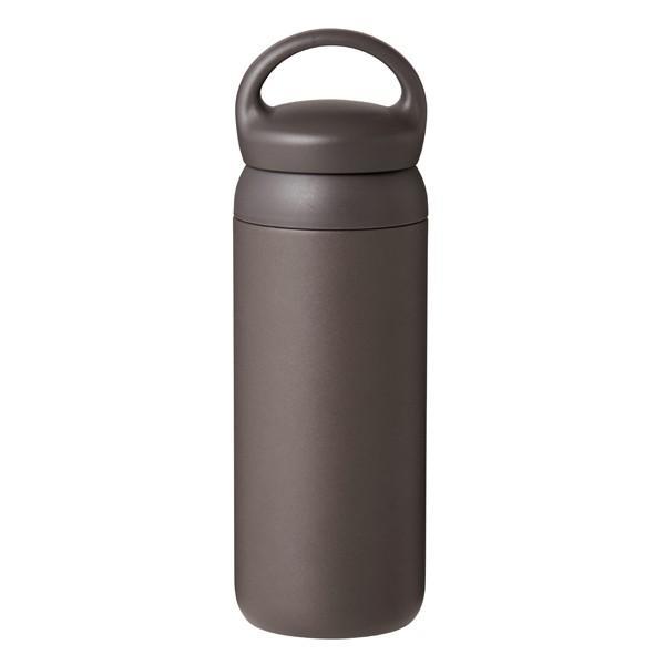 水筒 500ml キントー KINTO マグボトル デイオフタンブラー ステンレス ( 保温 保冷 取っ手付き ステンレス製 ステンレスボトル ボトル おしゃれ )|colorfulbox|15