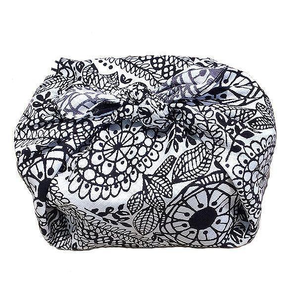 風呂敷 リバーシブルクロス Finlayson TAIMI 50cm ふろしき クロス ( 日本製 フィンレイソン お弁当包み キッチンタオル ランチョンマット ) colorfulbox 04