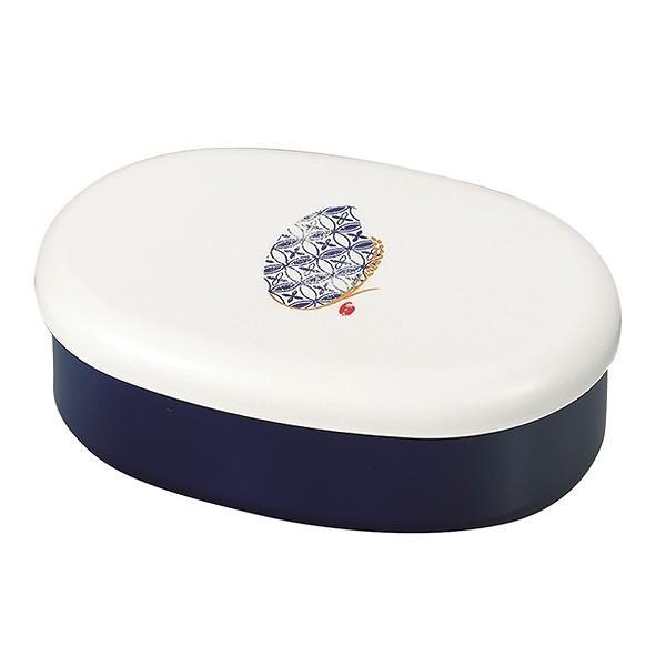 お弁当箱 1段 米もん 480ml 小判型 ( ランチボックス レンジ対応 食洗機対応 女子 弁当箱 おすすめ おすすめ ) colorfulbox 13