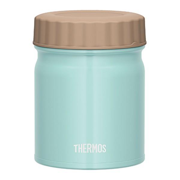 保温弁当箱 スープジャー サーモス thermos 真空断熱スープジャー 300ml JBT-300 ( フードコンテナ お弁当箱 保温 保冷 弁当箱 ) colorfulbox 06