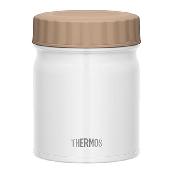 保温弁当箱 スープジャー サーモス thermos 真空断熱スープジャー 300ml JBT-300 ( フードコンテナ お弁当箱 保温 保冷 弁当箱 ) colorfulbox 07
