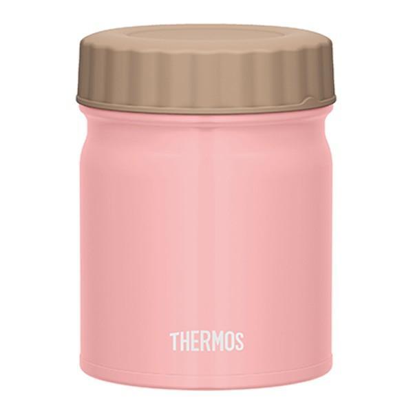 保温弁当箱 スープジャー サーモス thermos 真空断熱スープジャー 300ml JBT-300 ( フードコンテナ お弁当箱 保温 保冷 弁当箱 ) colorfulbox 08