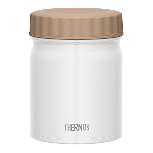 保温弁当箱 スープジャー サーモス thermos 真空断熱スープジャー 400ml JBT-400 ( フードコンテナ お弁当箱 保温 保冷 弁当箱 )|colorfulbox|06
