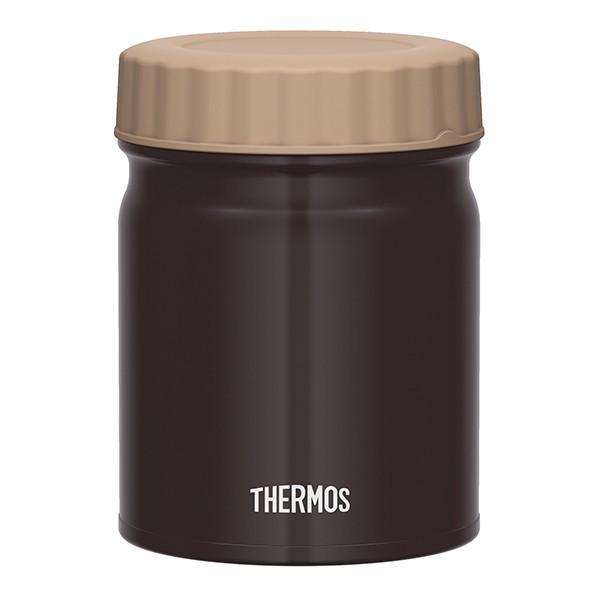 保温弁当箱 スープジャー サーモス thermos 真空断熱スープジャー 400ml JBT-400 ( フードコンテナ お弁当箱 保温 保冷 弁当箱 )|colorfulbox|07
