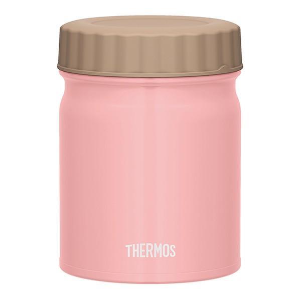 保温弁当箱 スープジャー サーモス thermos 真空断熱スープジャー 400ml JBT-400 ( フードコンテナ お弁当箱 保温 保冷 弁当箱 )|colorfulbox|08