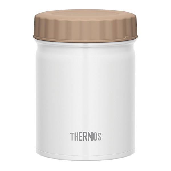 保温弁当箱 スープジャー サーモス thermos 真空断熱スープジャー 500ml JBT-500 ( フードコンテナ お弁当箱 保温 保冷 弁当箱 ) colorfulbox 06