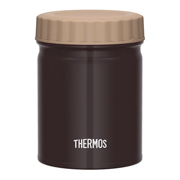 保温弁当箱 スープジャー サーモス thermos 真空断熱スープジャー 500ml JBT-500 ( フードコンテナ お弁当箱 保温 保冷 弁当箱 ) colorfulbox 07