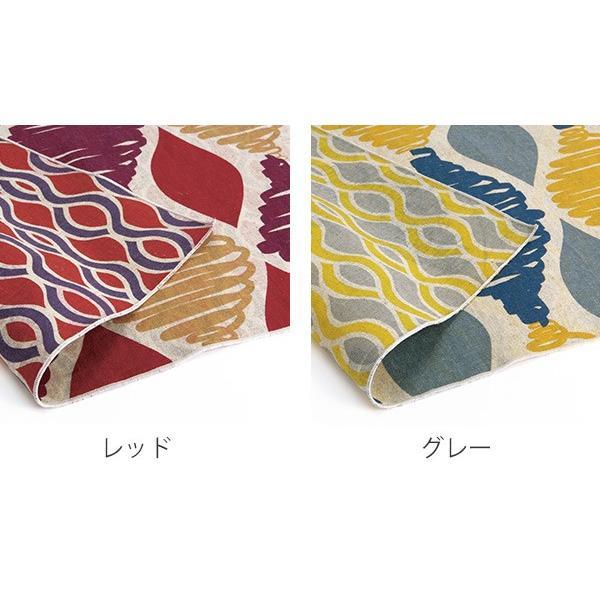 風呂敷 アタラシキイニシエ両面 tatewaku 108cm ( ふろしき 風呂敷き 大判風呂敷 )|colorfulbox|03