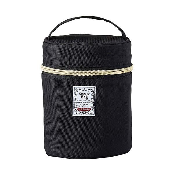 ランチバッグ スープジャー用 保温バッグ 保冷バッグ ポーチ ( 保温 保冷 お弁当袋 ケース お弁当 バッグ )|colorfulbox|08