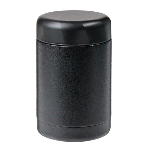 スープジャー 保温弁当箱 MIPフードポット 300ml ランチボックス ( 保温 保冷 弁当箱 フードポット スープ おすすめ )|colorfulbox|12