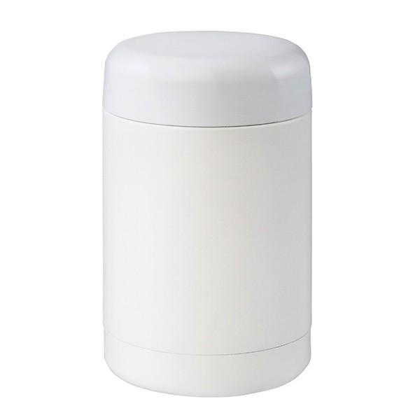 スープジャー 保温弁当箱 MIPフードポット 300ml ランチボックス ( 保温 保冷 弁当箱 フードポット スープ おすすめ )|colorfulbox|13
