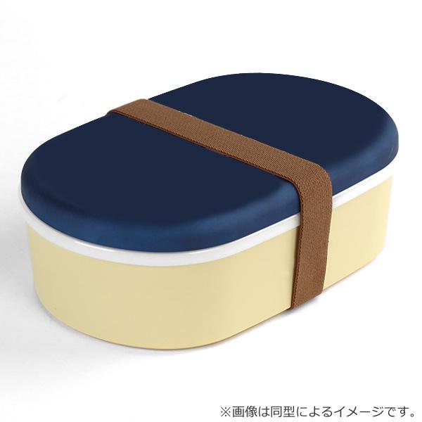 弁当箱 ARBRE ファミリーランチ 3000ml 入れ子 ピクニック ( ランチボックス お弁当箱 ピクニックランチボックス 大容量 入れ子式 ) colorfulbox 08