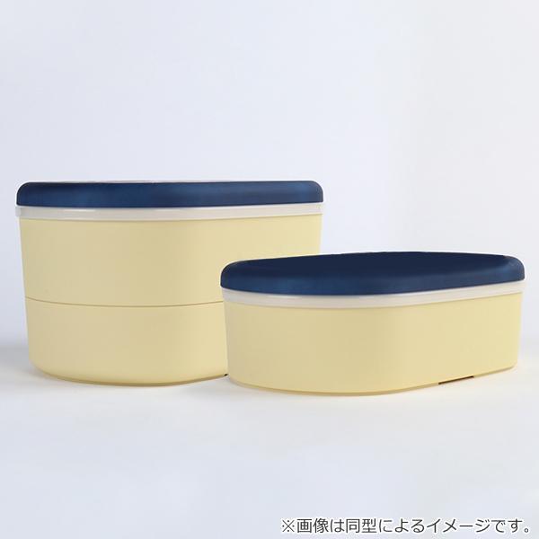 弁当箱 ARBRE ファミリーランチ 3000ml 入れ子 ピクニック ( ランチボックス お弁当箱 ピクニックランチボックス 大容量 入れ子式 ) colorfulbox 09