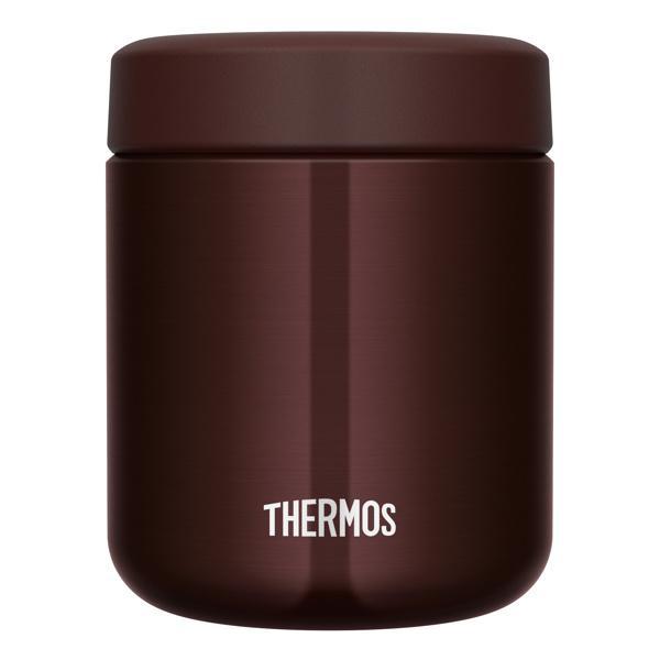 フードポット サーモス THERMOS 真空断熱スープジャー クリックオープン 300ml JBR-300 ( スープジャー 保温 保冷 弁当箱 ランチボックス )|colorfulbox|13