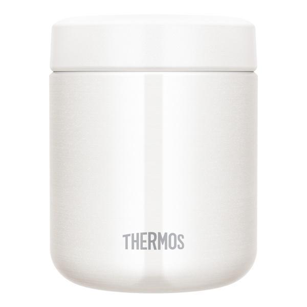 フードポット サーモス THERMOS 真空断熱スープジャー クリックオープン 300ml JBR-300 ( スープジャー 保温 保冷 弁当箱 ランチボックス )|colorfulbox|15