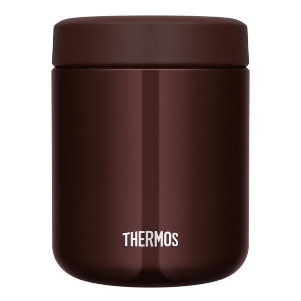 フードポット サーモス THERMOS 真空断熱スープジャー クリックオープン 400ml JBR-400 ( スープジャー 保温 保冷 弁当箱 ランチボックス )|colorfulbox|13