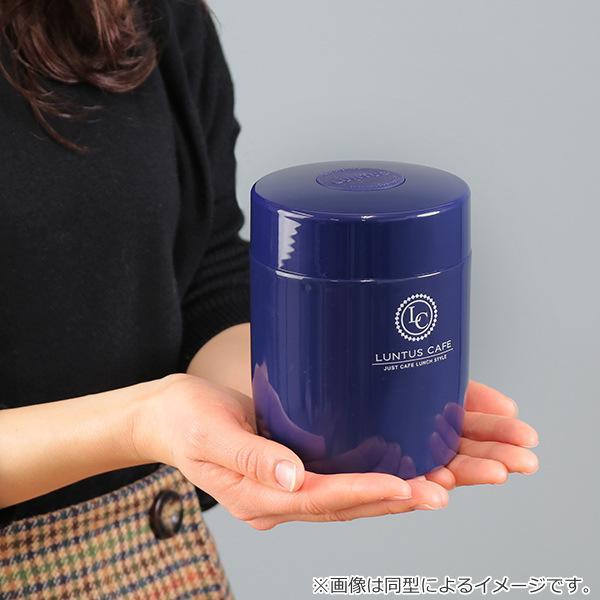 弁当箱 フードポット スープジャー ランタス スープボトル 500ml ( スープポット フードポット 保温 保冷 スープ お弁当箱 ) colorfulbox 04