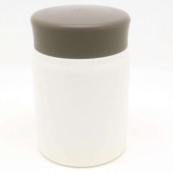 弁当箱 保温 フードポット PEANUTS EVERYDAY SNOOPY 320ml スープジャー ( スヌーピー 保冷 スープボトル キャラクター ) colorfulbox 04