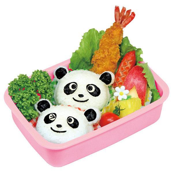 お弁当箱 トロピカル〜ジュ!プリキュア 1段 4点ロック ドームランチボックス 350ml 子供 ( ランチボックス 弁当箱 レンジ対応 食洗機対応 )|colorfulbox|04