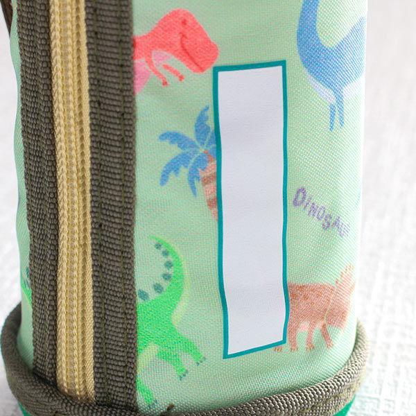 水筒 キッズ 直飲み 600ml 子供 OUTDOOR アウトドアプロダクツ カバー付き ( 保冷 ワンタッチ ステンレスボトル ダイレクトボトル 子供用水筒 )|colorfulbox|10