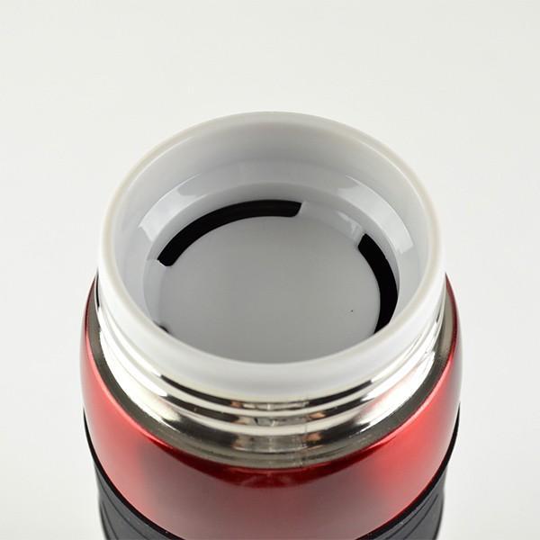 水筒 ビッグマグボトル 直飲み フォルテック・スピード 1L スポーツボトル ステンレス製 ( ステンレスボトル 保温 保冷 マグボトル おすすめ ) colorfulbox 06