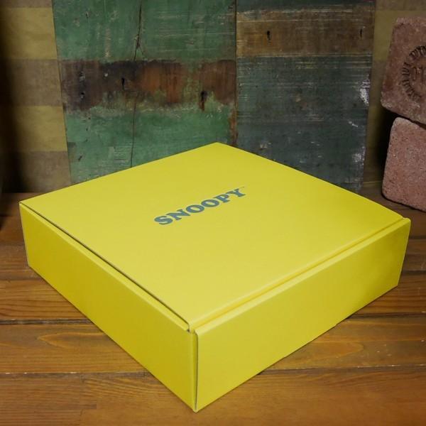 スヌーピー フェイス レンジパック 4点セット SNOOPY 保存容器|colors-kitchen|06