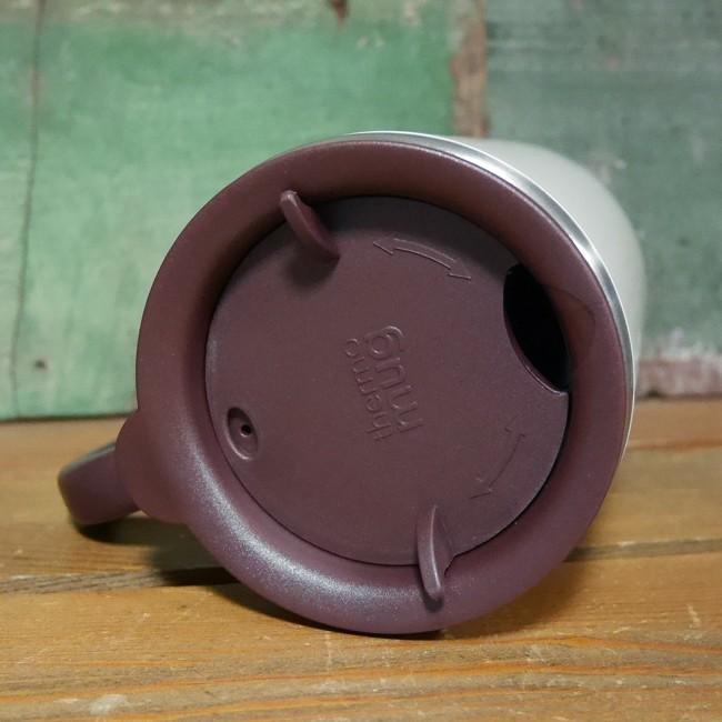 スヌーピー サーモマグ SNOOPY フタ付き マグカップ コップ|colors-kitchen|04