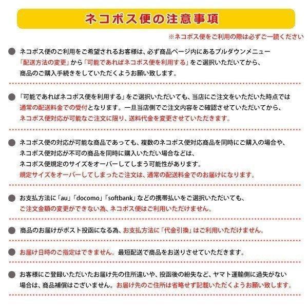 anano cafe ベビー chum スタイ エプロン よだれかけ|colors-kitchen|07